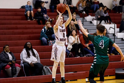 Lower_Merion_Boys_Bball_vs_Ridley_01-04-2019-39