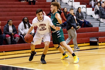 Lower_Merion_Boys_Bball_vs_Ridley_01-04-2019-17