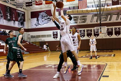 Lower_Merion_Boys_Bball_vs_Ridley_01-04-2019-11