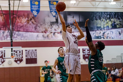 Lower_Merion_Boys_Bball_vs_Ridley_01-04-2019-44