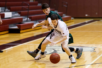 Lower_Merion_Boys_Bball_vs_Ridley_01-04-2019-4