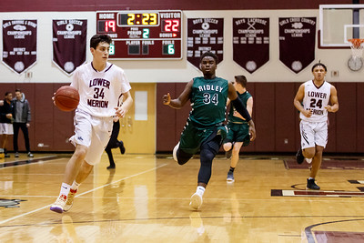Lower_Merion_Boys_Bball_vs_Ridley_01-04-2019-33