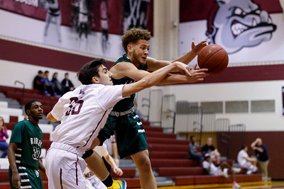 Lower_Merion_Boys_Bball_vs_Ridley_01-04-2019-18