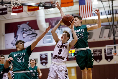 Lower_Merion_Boys_Bball_vs_Ridley_01-04-2019-23