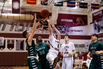 Lower_Merion_Boys_Bball_vs_Ridley_01-04-2019-37