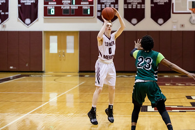 Lower_Merion_Boys_Bball_vs_Ridley_01-04-2019-5