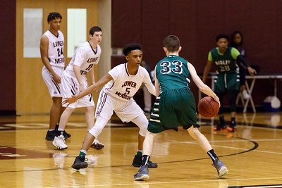 Lower_Merion_Boys_Bball_vs_Ridley_01-04-2019-1