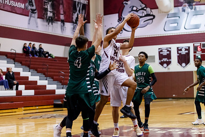 Lower_Merion_Boys_Bball_vs_Ridley_01-04-2019-10