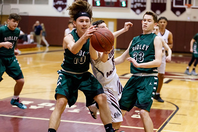 Lower_Merion_Boys_Bball_vs_Ridley_01-04-2019-25