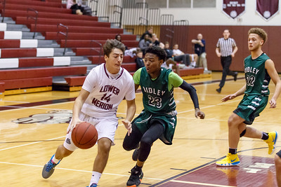 Lower_Merion_Boys_Bball_vs_Ridley_01-04-2019-20