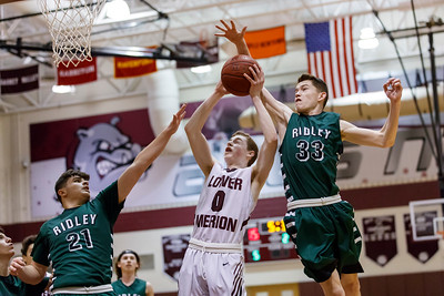 Lower_Merion_Boys_Bball_vs_Ridley_01-04-2019-24