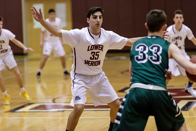 Lower_Merion_Boys_Bball_vs_Ridley_01-04-2019-16