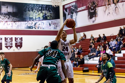 Lower_Merion_Boys_Bball_vs_Ridley_01-04-2019-42