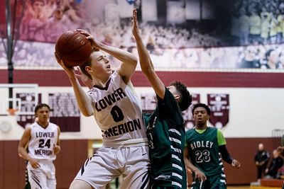 Lower_Merion_Boys_Bball_vs_Ridley_01-04-2019-47