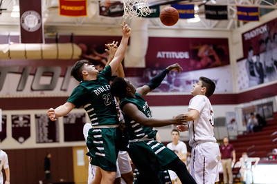 Lower_Merion_Boys_Bball_vs_Ridley_01-04-2019-32