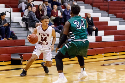 Lower_Merion_Boys_Bball_vs_Ridley_01-04-2019-8
