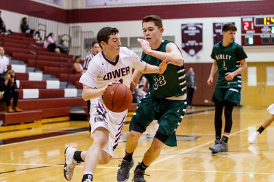 Lower_Merion_Boys_Bball_vs_Ridley_01-04-2019-36