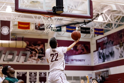 Lower_Merion_Boys_Bball_vs_Ridley_01-04-2019-31