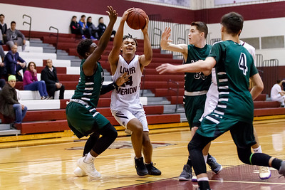 Lower_Merion_Boys_Bball_vs_Ridley_01-04-2019-9