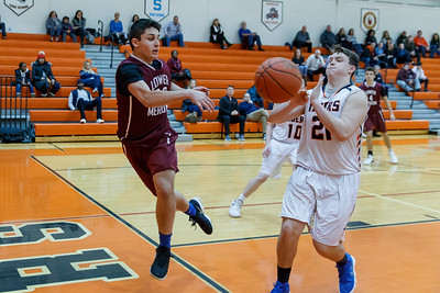 Lower_Merion_vs_Marple_Newtown_01-11-2019-19