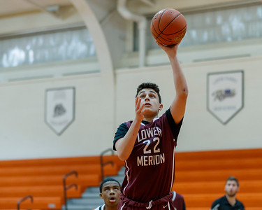 Lower_Merion_vs_Marple_Newtown_01-11-2019-3