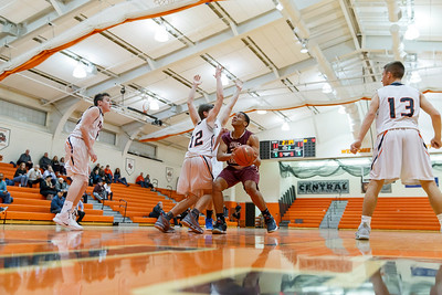 Lower_Merion_vs_Marple_Newtown_01-11-2019-20