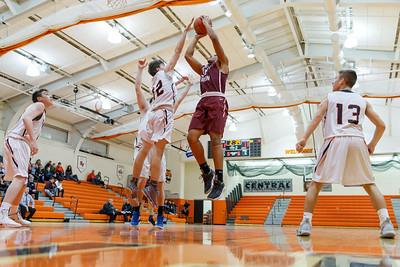 Lower_Merion_vs_Marple_Newtown_01-11-2019-21