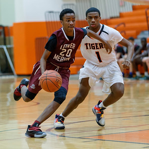 Lower_Merion_vs_Marple_Newtown_01-11-2019-14