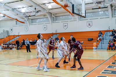 Lower_Merion_vs_Marple_Newtown_01-11-2019-17