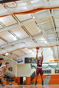 Lower_Merion_vs_Marple_Newtown_01-11-2019-16