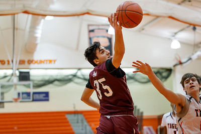 Lower_Merion_vs_Marple_Newtown_01-11-2019-13