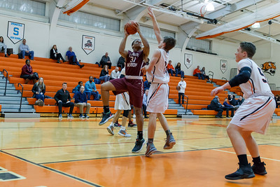 Lower_Merion_vs_Marple_Newtown_01-11-2019-15