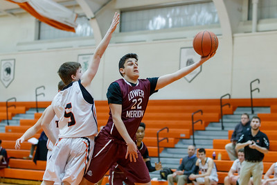 Lower_Merion_vs_Marple_Newtown_01-11-2019-2