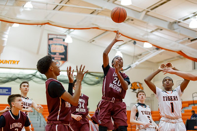 Lower_Merion_vs_Marple_Newtown_01-11-2019-7