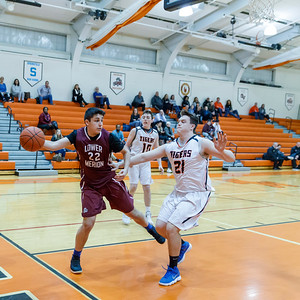 Lower_Merion_vs_Marple_Newtown_01-11-2019-18
