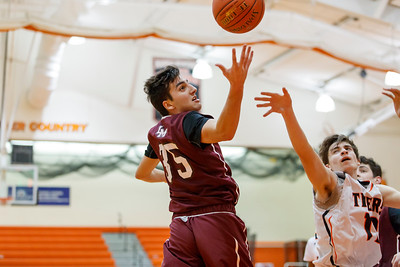 Lower_Merion_vs_Marple_Newtown_01-11-2019-12