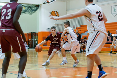 Lower_Merion_vs_Marple_Newtown_01-11-2019-1