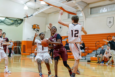 Lower_Merion_vs_Marple_Newtown_01-11-2019-5