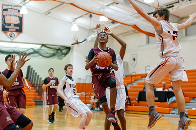 Lower_Merion_vs_Marple_Newtown_01-11-2019-6