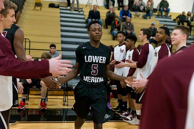 LowerMerionBoysBball_vs_Chester-118
