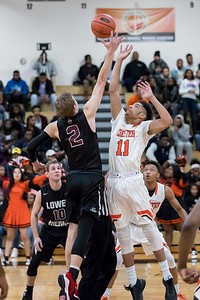 LowerMerionBoysBball_vs_Chester-121