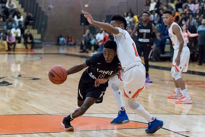 LowerMerionBoysBball_vs_Chester-128