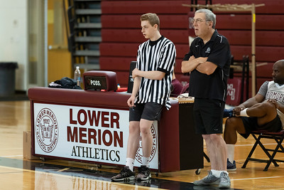 Jimmy_Brown_Alumni_Game_Lower_Merion_06-01-2019-23