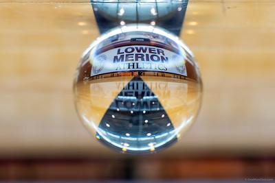 Jimmy_Brown_Alumni_Game_Lower_Merion_06-01-2019-2