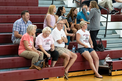 Jimmy_Brown_Alumni_Game_Lower_Merion_06-01-2019-17