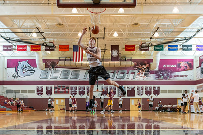 Jimmy_Brown_Alumni_Game_Lower_Merion_06-01-2019-21