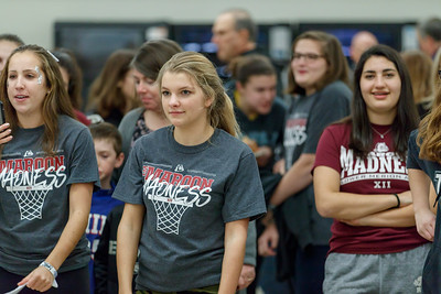 Lower_Merion_Maroon_Madness_11-30-2018-21