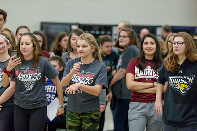 Lower_Merion_Maroon_Madness_11-30-2018-20