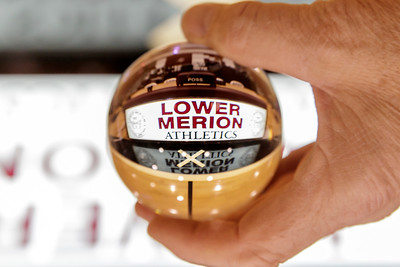 Lower_Merion_Maroon_Madness_11-30-2018-1