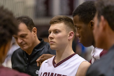 Lower_Merion_vs_Conestoga_District_02-19-2019-4